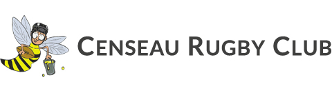 Rugby XV de Censeau